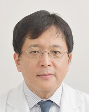 小西第一病院 理事長・院長 小西 正洋 医学博士