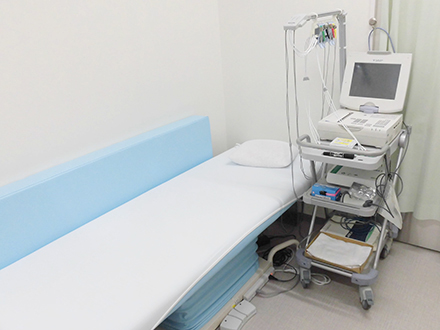 末梢血液一般検査