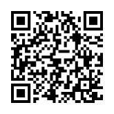 App Srtore QRコード